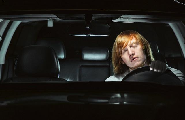 Vir: avto-magazin.si