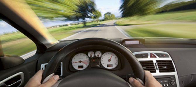 Zdravila in varnost v prometu