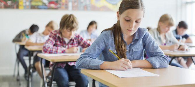 15 bolezni, ki prežijo na otroke v šolskih klopeh – 3. del