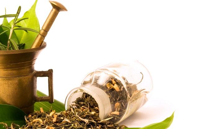 Vir: herbalremediesinformation.com