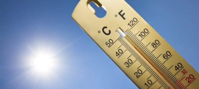 Kako shraniti zdravila v poletni vročini
