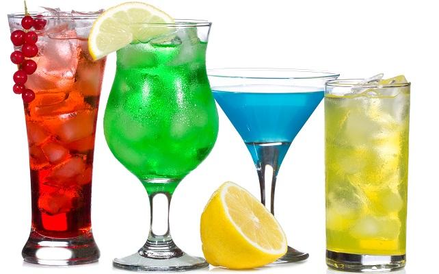 Vir: drinkerhol.blogspot.si