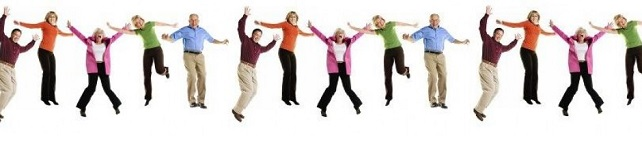 Vir: exercisesforosteoarthritis.com